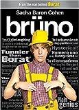 Bruno [Import italien]