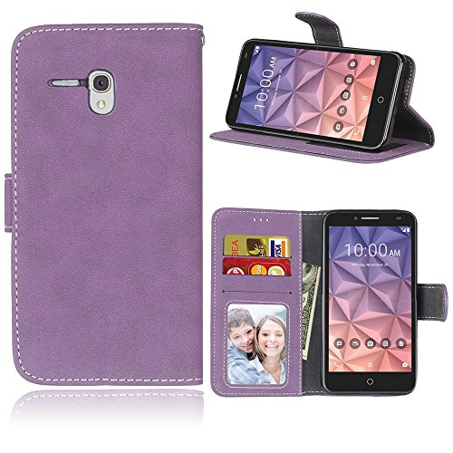 coque-alcatel-fierce-xl-case-alcatel-fierce-xl-housse-alcatel-fierce-xl-meet-de-pour-apple-alcatel-f