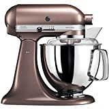 ᑕ❶ᑐ kitchenaid artisan ksm150 Test ✓ 2019 und kitchenaid artisan ...