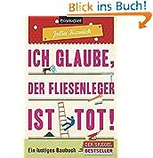 Julia Karnick (Autor) (106)Neu kaufen:   EUR 10,99 82 Angebote ab EUR 3,95