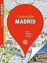 Madrid par Gallimard