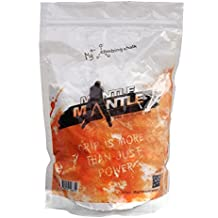 Mantle Chalk Powder - Magnesio de Escalada, Talla 450 g