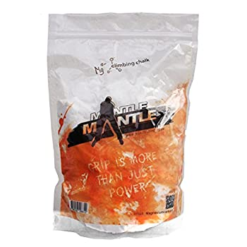 Mantle Chalk Powder...