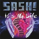 It'S My Life-the Album -