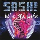 It'S My Life-the Album