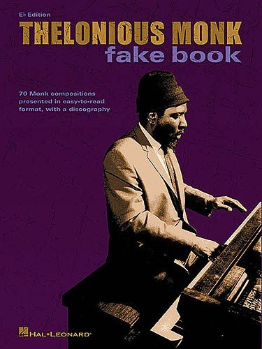 thelonious-monk-fake-book-e-flat-edition-fr-instrumente-in-es