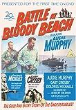 Battle At Bloody Beach [DVD]