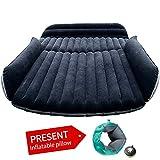 ASJ Auto Travel aufblasbare Matratze aufblasbares Bett Camping Universal