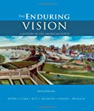 The Enduring Vision (Student Text)