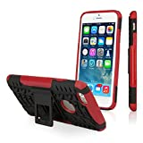 Best Body Glove Iphone 6 Plus - iPhone 6 Plus case, Boxwave® [Resolute case] Tough Armor Review