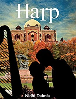 Harp di [Dalmia, Nidhi]
