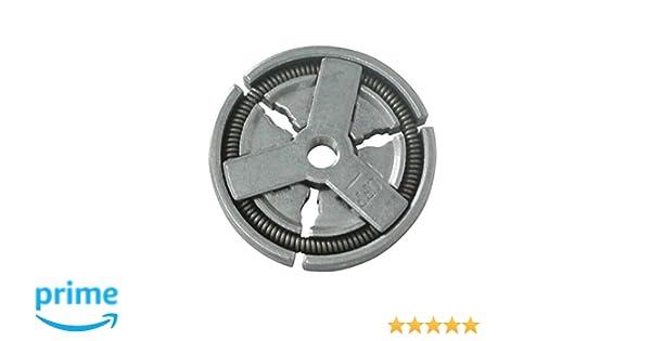 Tondeuse Modèles #530025875 Piston Ring pour CRAFTSMAN Blower Tronçonneuse