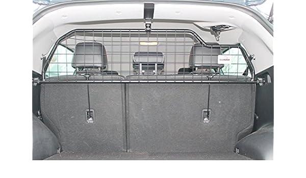 Hundegitter Kofferraumgitter fahrzeugspezifisch GUARDSMAN AZ11001480