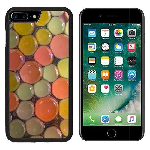 msd-premium-apple-iphone-7-plus-aluminum-backplate-bumper-snap-case-iphone7-plus-image-id-29727979-g