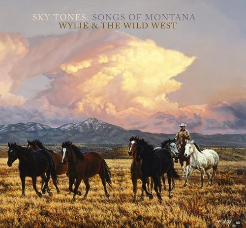 sky-tones-songs-of-montana-by-wylie-the-wild-west-2012-12-06