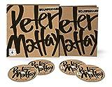 MTV Unplugged-Ltd.Premium Box -