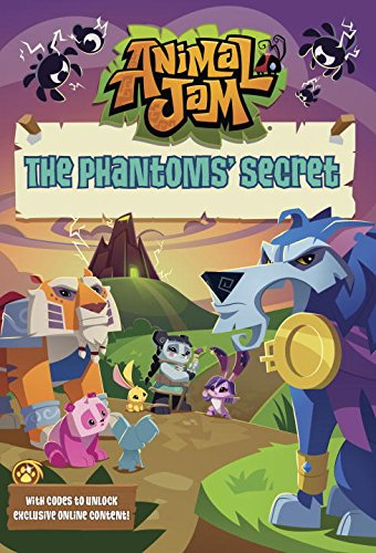 the-phantoms-secret-2-animal-jam-band-2