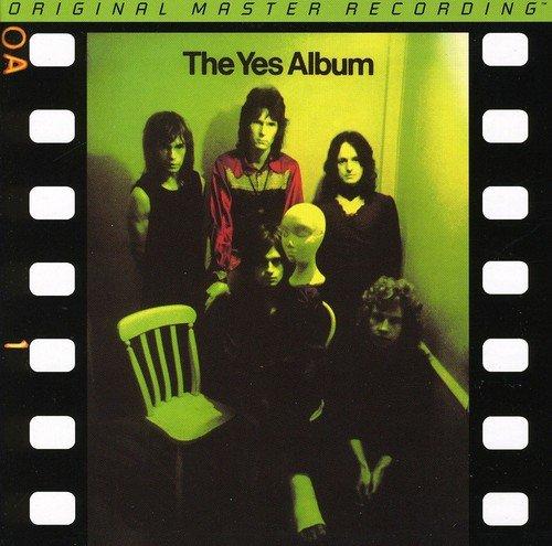 the-yes-album-ultradisc-iitm-24-kt-gold-cd