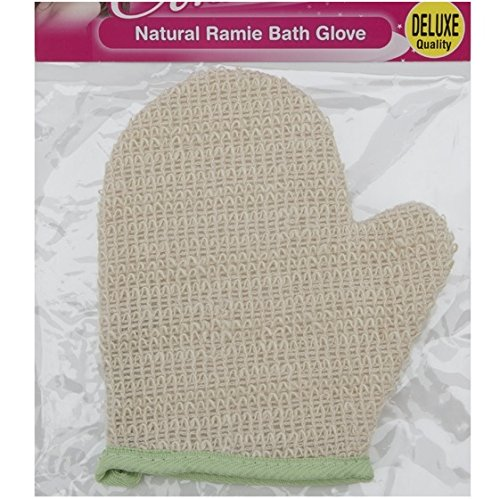 exfoliating-ramie-natural-bath-glove-bathing-body-skincare-accessory-beauty