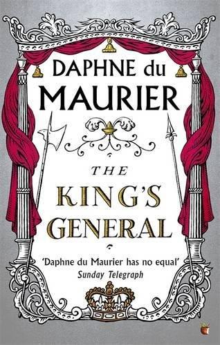 the-kings-general-virago-modern-classics