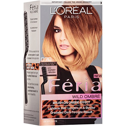 loreal-feria-wild-ombre-hair-color-o70-dark-blonde-to-light-brown-by-loreal-paris-hair-color