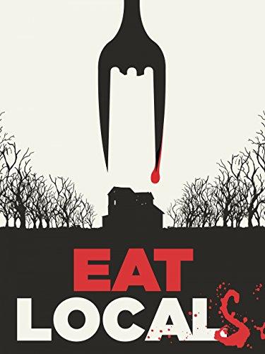 Eat Locals [dt./OV]