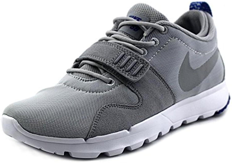 Mr. Mr. Mr. / Ms. Nike Trainerendor Scarpe da Skateboard, Uomo Vendita calda Prestazioni affidabili Stili diversi | Design lussureggiante  | Maschio/Ragazze Scarpa  | Scolaro/Ragazze Scarpa  19d4cd