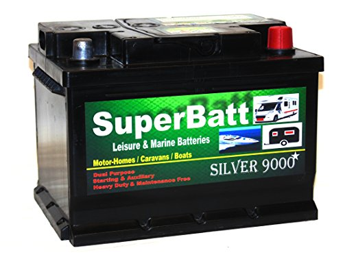 leisure-battery-12v-75ah-superbatt-lm75-battery-caravan-motorhome-marine-boat