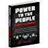 Power to the People Professional: How to Add 100s of Pounds to Your Squat, Bench,and Deadlift with Advanced Russian Techniques (English Edition)