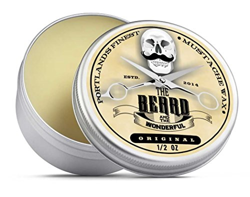 premium-strong-moustache-wax-15ml-unscented-for-tache-beard-styling-twistspoints-curls-the-beard-and