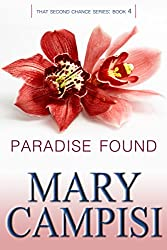 Paradise Found: That Second Chance, Book 4 (English Edition)