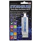 Stormsure Adhesive Tube 15g