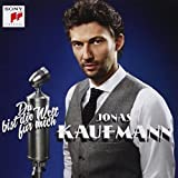 Jonas Kaufmann (Künstler), Paul Abraham (Komponist), Ralph Benatzky (Komponist), Eduard Künneke (Komponist), Franz Lehar (Komponist), et al. | Format: Audio CD (85)Neu kaufen: EUR 12,4971 AngeboteabEUR 3,94