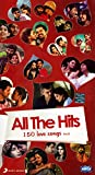 ALL THE HITS -150 LOVE SONGS VOL.2 (TAMI...