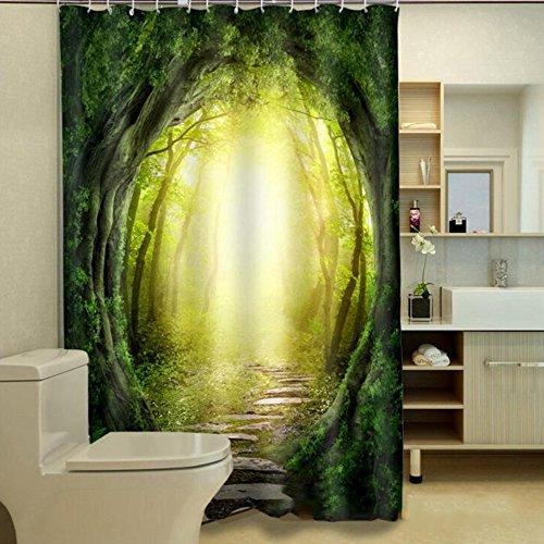 tende-da-doccia-arte-3d-tende-da-doccia-bagno-doccia-cortina-tenda-di-acquazzone-impermeabile-anti-m