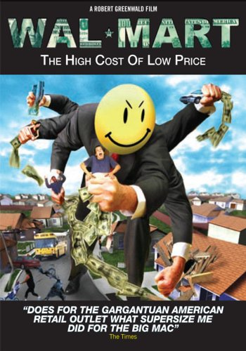 wal-mart-the-high-cost-of-low-price