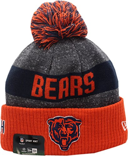 chicago-bears-on-field-classic-logo-2016-sport-knit-sideline-beanie-nfl-cap-hat-new-era