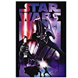 Coperta Di Star Wars Coperte - Best Reviews Guide