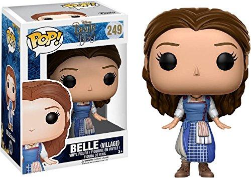 funko-figurine-disney-la-belle-et-la-bete-movie-belle-village-outfit-exclu-walmart-pop-10cm-08896981