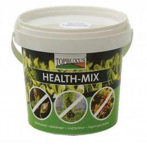 topbuxus-health-mix-200g-2