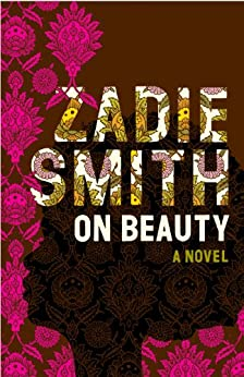 On Beauty by [Smith, Zadie]