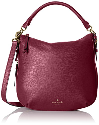 kate-spade-new-york-cobble-hill-small-ella-satchel-merlot