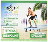 Miami Life Fitness Evolution Training DVD Muskeltraining, 5301394000012000