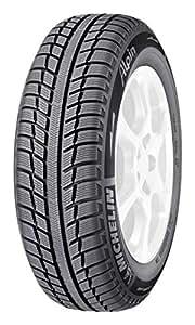 Michelin Pilot Alpin PA3 - 235/40/R18 95V - E/E/73 - Pneu Hiver