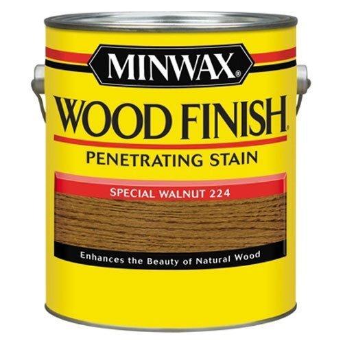 minwax-71006000-wood-finish-1-gallon-special-walnut-by-minwax