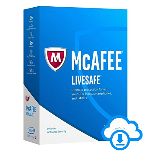 mcafee-livesafe-internet-security-2017-1-year-unlimited-devices-protection-windows-mac-android-downl