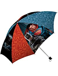 DC Batman Vs Superman 16 Paraguas
