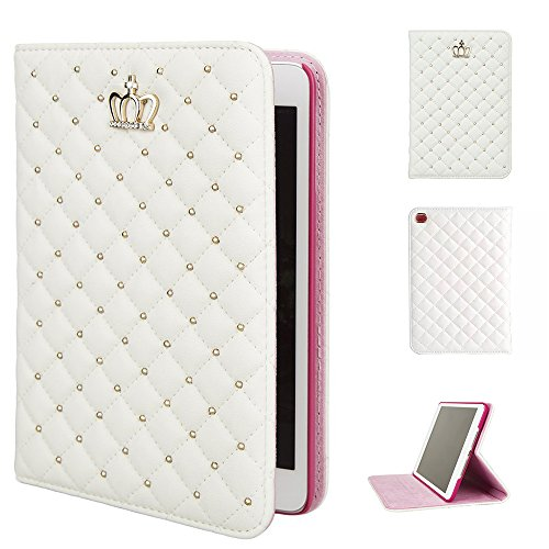 custodia-per-ipad-mini-apple-ipad-mini-4-in-pelle-sintetica-corona-design-bling-protettiva-smart-sta