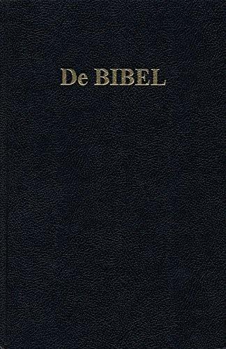 De Bibel: De gaunse Heilje Schreft