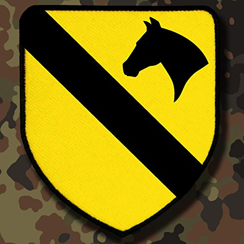 patch-parche-1st-cavdiv-us-army-military-unit-patch-badge-coat-of-arms-7787